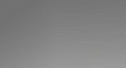 Lichtspanndecken wolfsburg zur raumgestaltung falk und janke for Raumgestaltung hoffmann