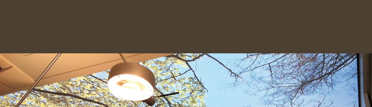 Lichtspanndecken zur raumgestaltung falk und janke for Raumgestaltung hoffmann